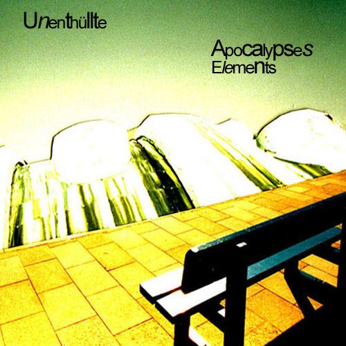 Apocalypses Elements